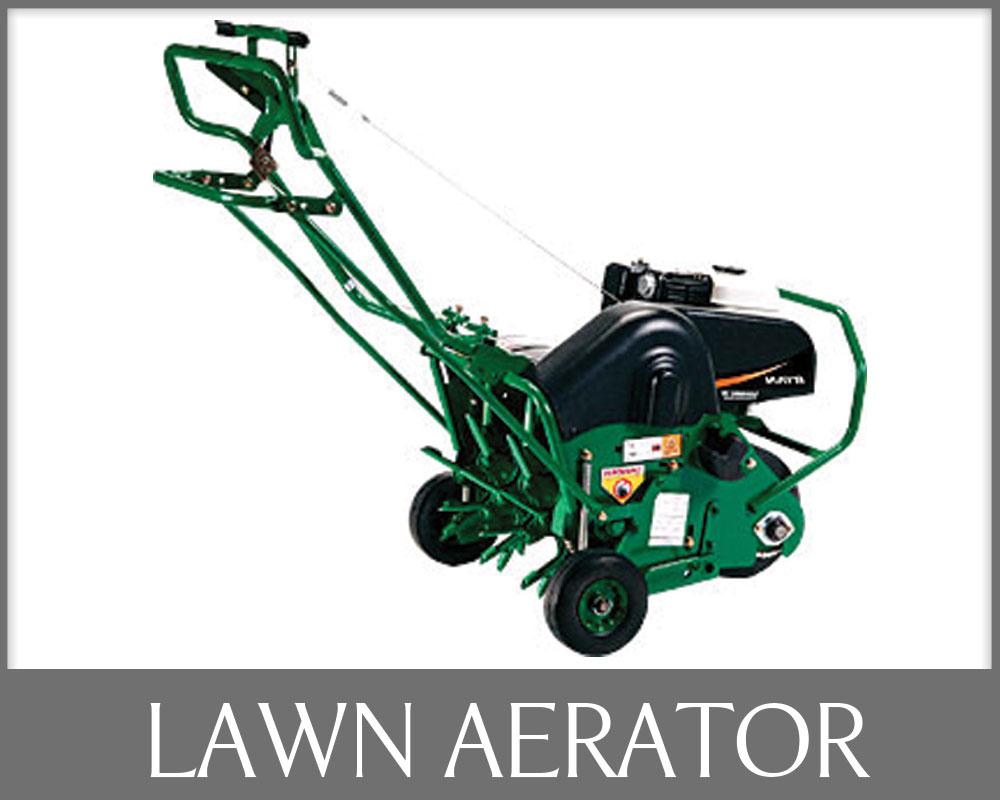 HCL-Rental-Lawn-Aerator