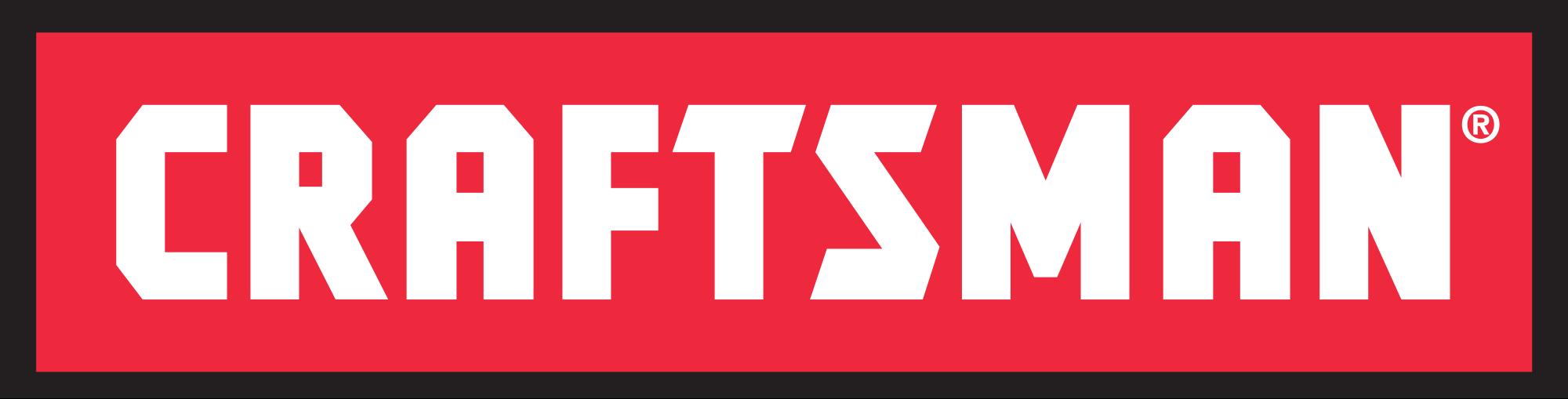 Craftsmen Tools Logo