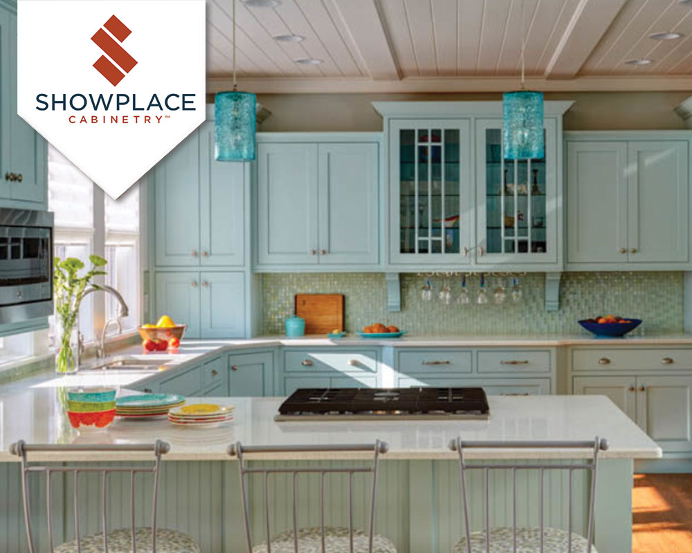 HCL-Showlplace-fun-Cabinets
