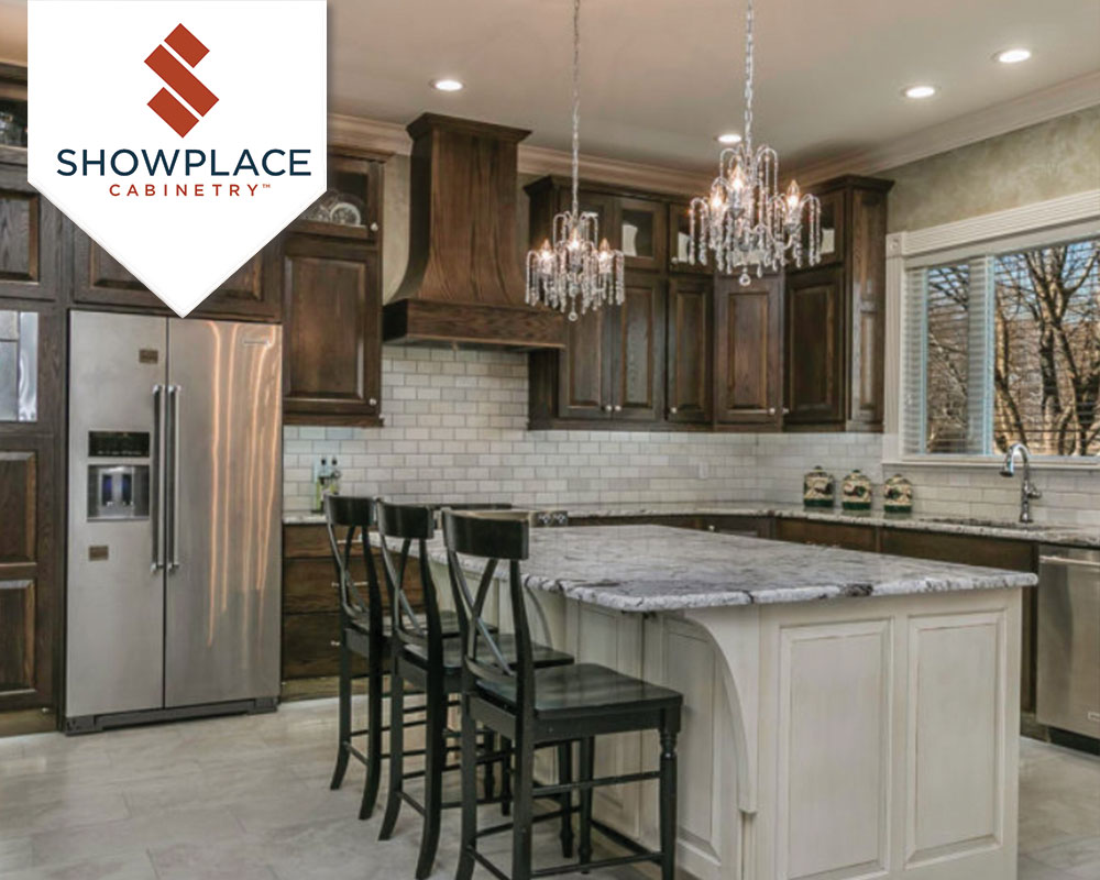 HCL-Showlplace-traditional-Cabinets