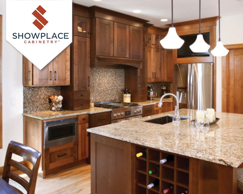 HCL-Showlplace-traditional-darkwood-Cabinets