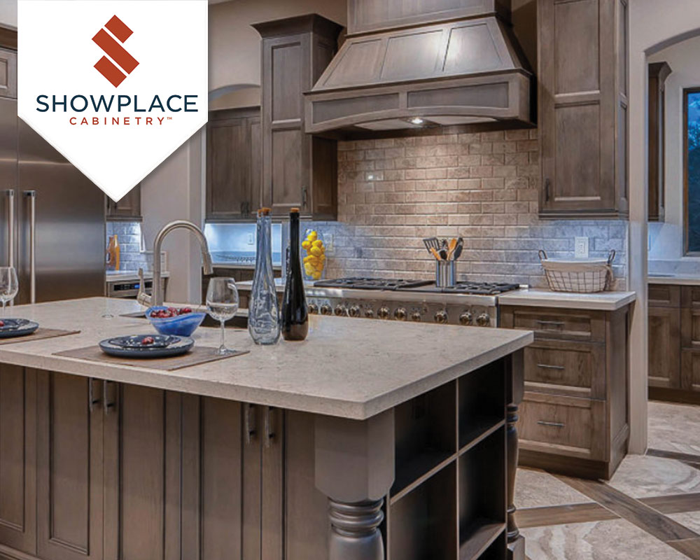 HCL-Showlplace-transitional-Cabinets