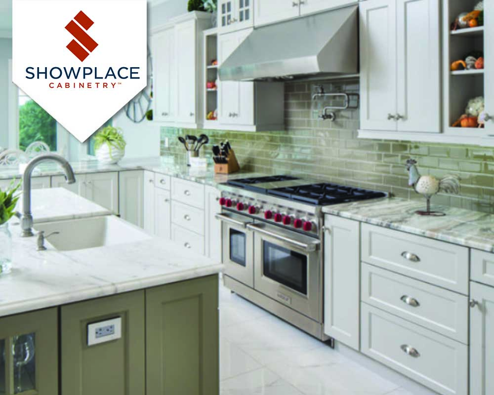 HCL-Showlplace-white-traditional-Cabinets