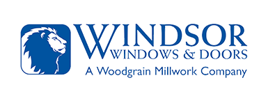 Windsor Windows Logo