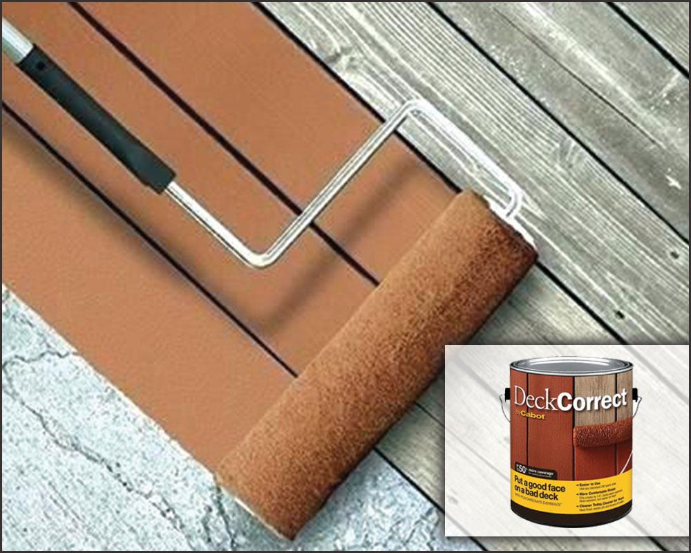 Cabot Deck Correct
