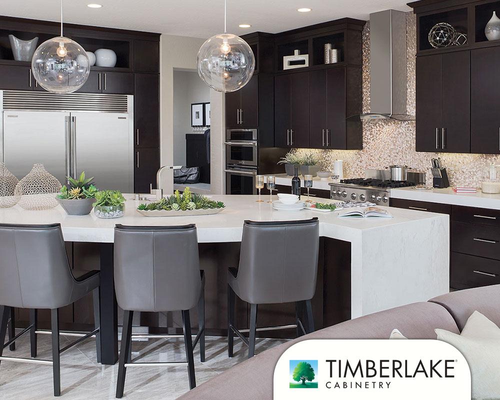 HCL-Timberlake-modern-dark-Cabinets